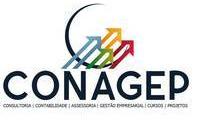Conagep - Contabilidade, Assessoria, Gestão Empresarial E Pública em Centro
