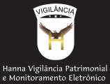 Hanna Segurança Eletrônica