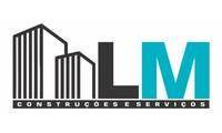 Logo de Reformas Lm