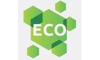 Logo Eco Contabilidade Assessoria e Consultoria Contábil em Torre
