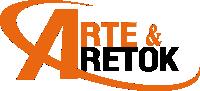 Arte e Retok Reforma de Estofados