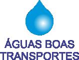 Águas Boas Transportes em Pechincha