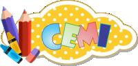Cemi - Centro Educacional Minha Infância