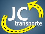 JC Transporte de Táxi