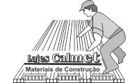 Logo de Lajes Calmet