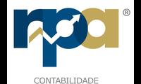 RPA Contabilidade Empresarial