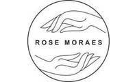 Dra Rose Moraes em Tijuca