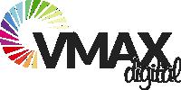 V.Max Comunicação Visual.
