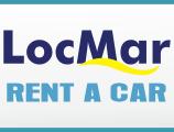 Locmar Rent A Car