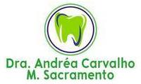 Fotos de Dra Andréa Carvalho M. Sacramento