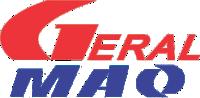 Geralmaq Locadora de Compressores E Ferramentas