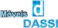 D Dassi Fábrica de Móveis
