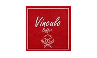 Logo de Vínculo Buffet em Vila da Prata