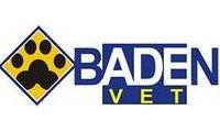 Logo de BadenVet em Jardim Nova Europa