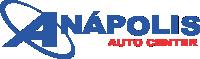 Anápolis Auto Center