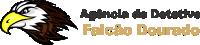 Agência de Detetive Falcão Dourado