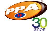 Logo de Ppa Nova Iguaçu em Centro