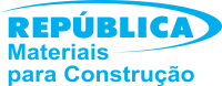 República Materiais de Construção