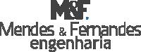 M&F Engenharia