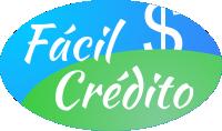 Fácil Crédito