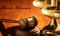 Logo de Giovanna Accioly Advogada