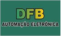 Logo DFB Automação Eletrônica em Asa Sul
