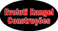 Evoluti Rangel Construções