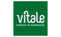 Vitale - Farmácia de Manipulação em Centro de Vila Velha