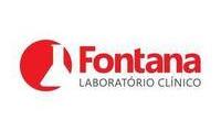 Logo de Fontana Laboratório Clínico - Canoas (Unidade 1) em Centro