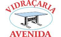 Logo de Vidraçaria Avenida em Jardim Colibri Ii