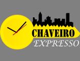 Chaveiro Expresso