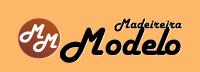 Madeireira Modelo
