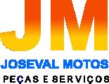 JM - Peças e Serviços