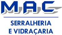 Mac Serralheria E Vidraçaria