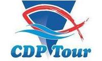 Fotos de CDP Tour Turismo em Jardim Sulacap