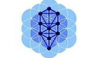 Logo de Geométrica Engenharia e Projetos em Nazaré