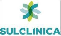 Sulclínica