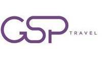 Logo de GSP Travel em Jardim Paulistano