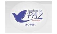 Logo de Funerária Jardim da Paz em Glória