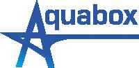 Aquabox Esquadrias de Alumínio