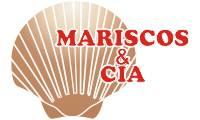 Logo de A Mariscos E Cia em Setor Bueno