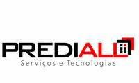 PREDIALL Serviços e Tecnologias em Centro