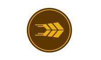 Logo de Pão to Go - Campo Belo em Campo Belo