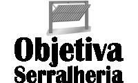 Objetiva Serralheria