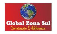Logo de Global Zona Sul