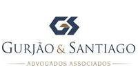 Logo de Gurjão & Santiago Advogados Associados em Marco