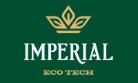 logo da empresa IMPERIAL ECOTECH