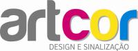 Artcor Sign - Design E Sinalização