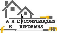 A R C Construções E Reformas em Geral