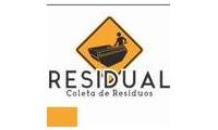 Logo de Tele Entulho Residual 24 Hs porto alegre ligue:991.24.35.85 em Costa e Silva